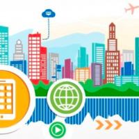 Qytetet Urbane Inteligjente dhe Industritë e Energjisë Efiçente